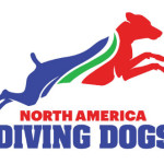 N America Diving Dogs_Final logos 2014A small