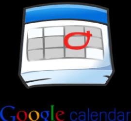 img_google-calendar page